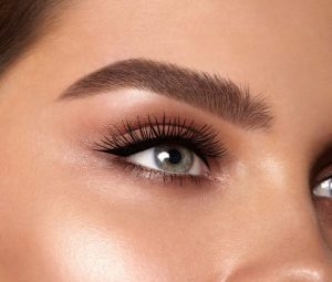 HD Brows 7