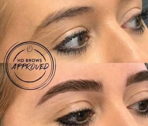 HD Brows 6