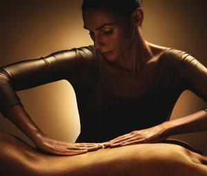 Decléor Body Treatments 8