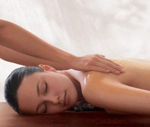 Decléor Body Treatments 9