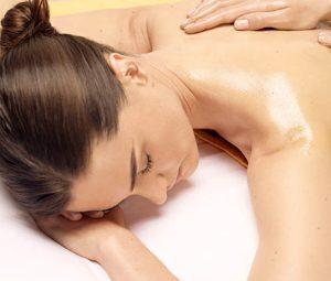 Decléor Body Treatments 7