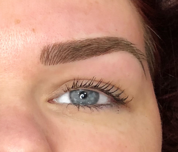 SPMU Eyebrows 3