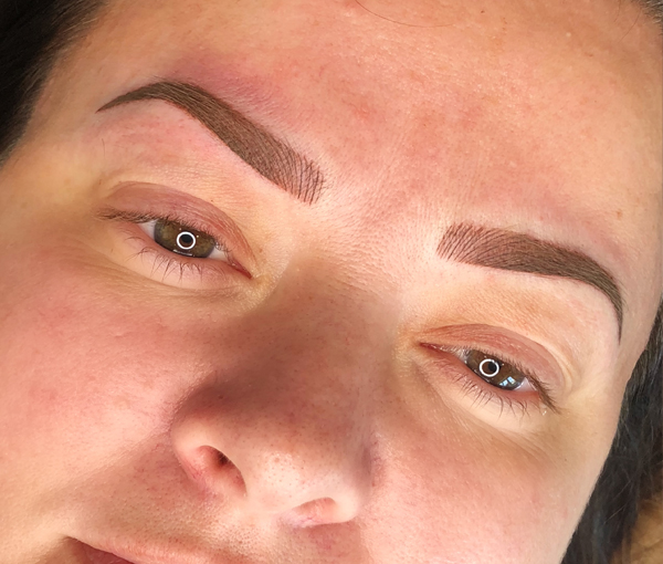 SPMU Eyebrows 4