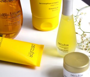 Decléor Products