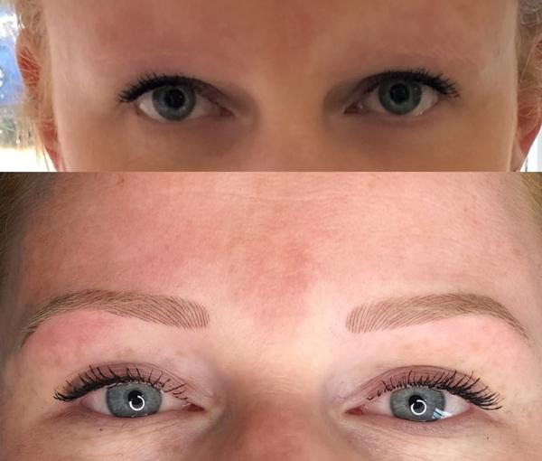 SPMU Eyebrows 1