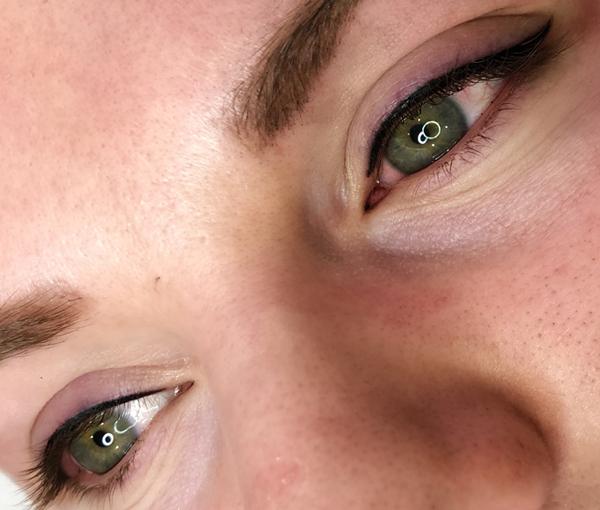 SPMU Eyeliner 2