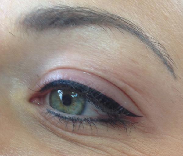 SPMU Eyeliner 9