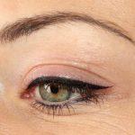 permanent-eyeliner