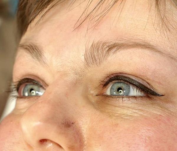SPMU Eyeliner 8