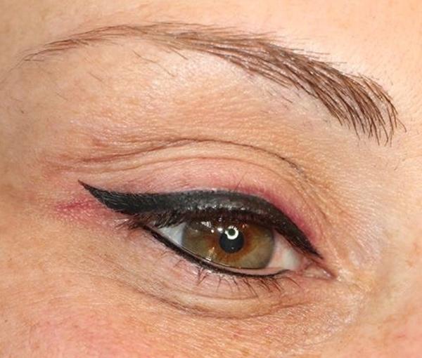 SPMU Eyeliner 7