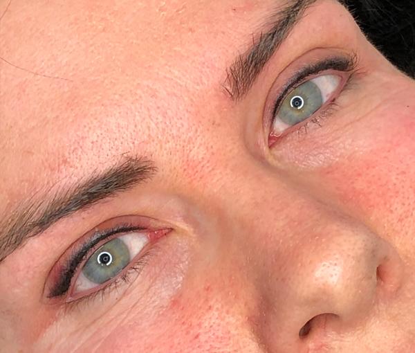 SPMU Eyeliner 6