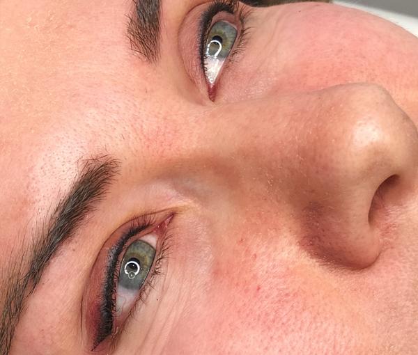SPMU Eyeliner 5
