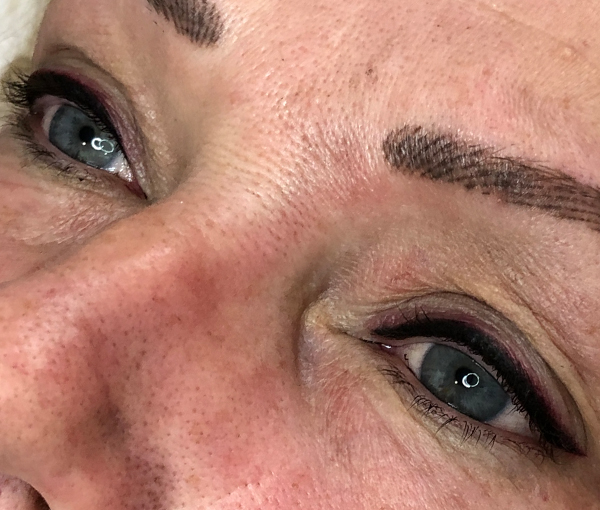 SPMU Eyeliner 4