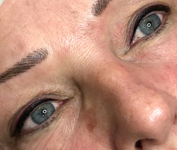 SPMU Eyeliner 3