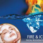 Fire & Ice Facial 3