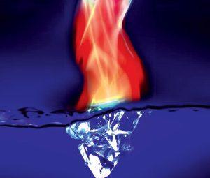 Fire & Ice Facial 9
