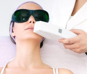 Laser Hair Removal 7