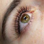 Eyelash Extensions 1