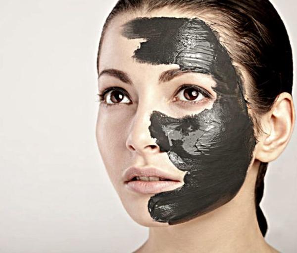 Carbon Laser Facial 5