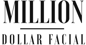 Million Dollar Facial 7