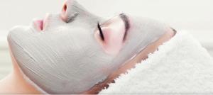 ZO Skin Peel