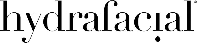 Hydrafacial 3