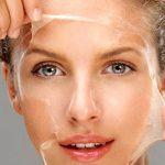 Glo Chemical Skin Peels 3