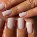 Manicures & Pedicures 45