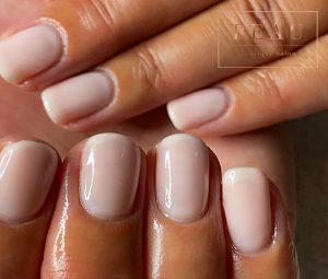 Manicures & Pedicures 28