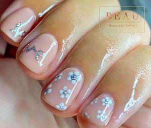 Manicures & Pedicures 8
