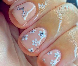 Manicures & Pedicures 30