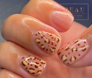 Manicures & Pedicures 9