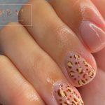 Manicures & Pedicures 34