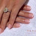 Manicures & Pedicures 37