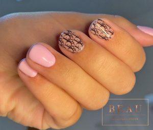 Manicures & Pedicures 20