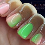 Manicures & Pedicures 39