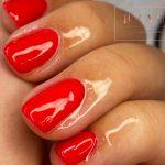 Manicures & Pedicures 41