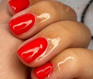 Manicures & Pedicures 14