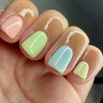 Manicures & Pedicures 2