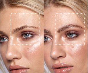 HD Brow Sculpt 4