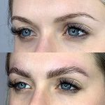 HD Brow Sculpt 2
