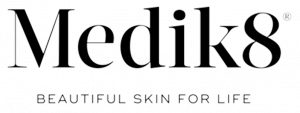 Medik8 Facials & Peels 6