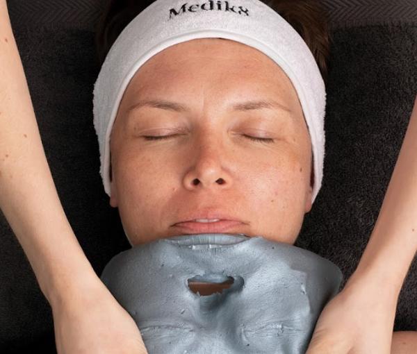Medik8 Facials & Peels 9