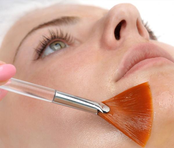 Medik8 Facials & Peels 17
