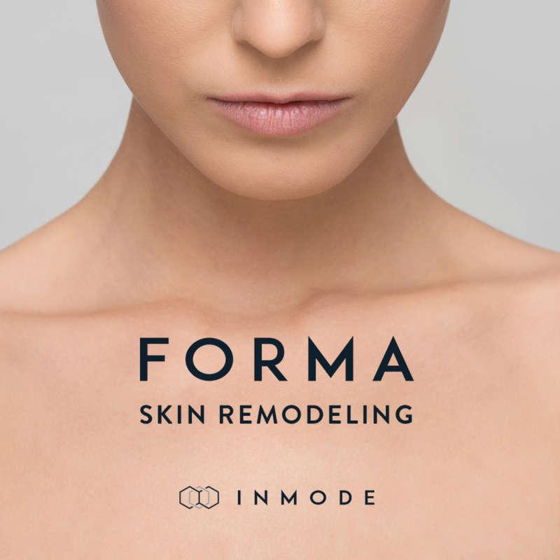 forma skin tightening