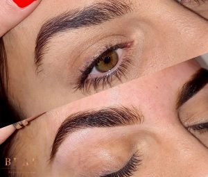 HD Brows 23