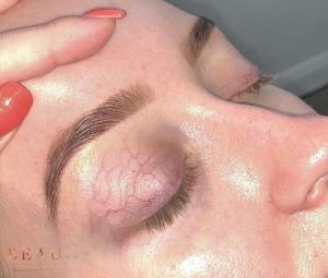 HD Brows 21