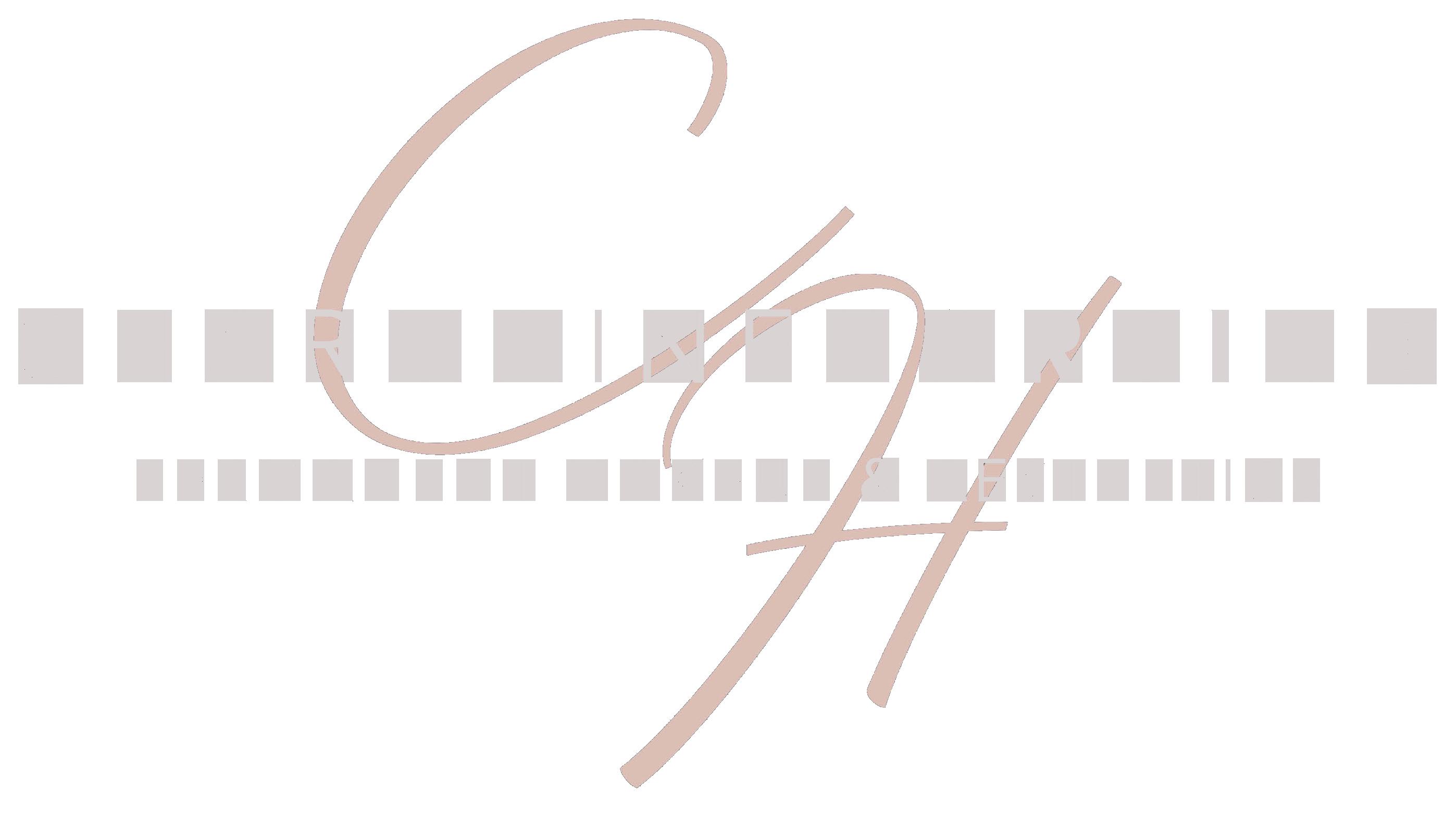 Semi Permanent Makeup 2