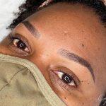 Semi Permanent Makeup 1