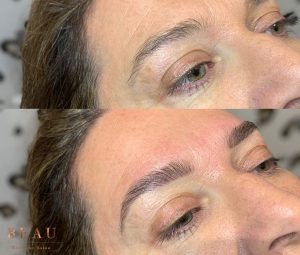 HD Brows 20